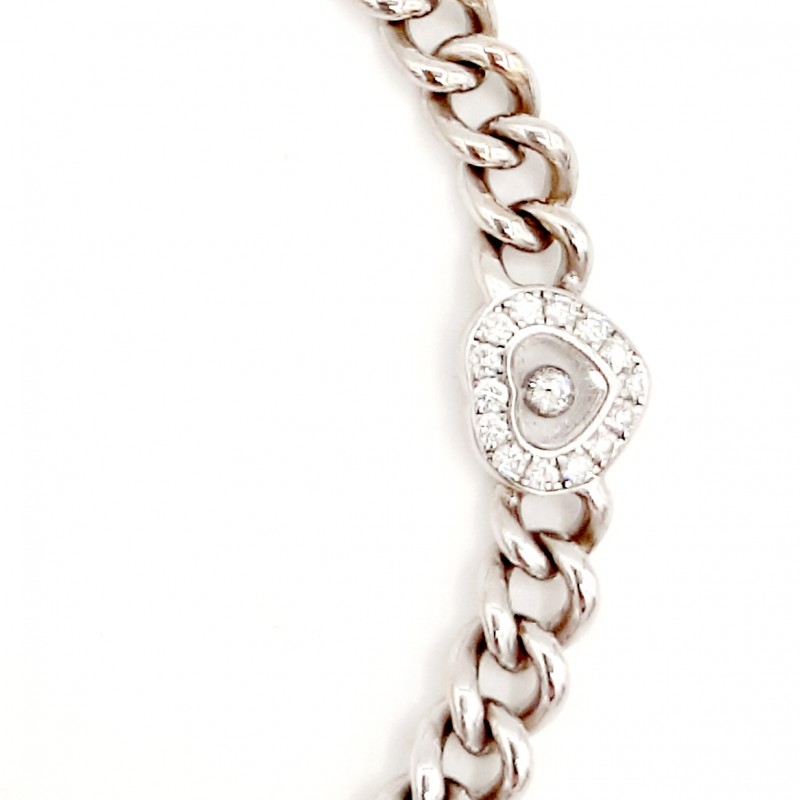Bracelet CHOPARD Happy...