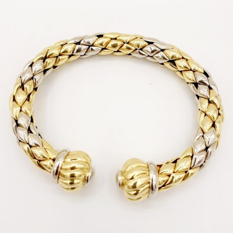 Bracelet CHIMENTO