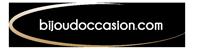 bijoudoccasion.com